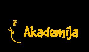 Mladinska akademija
